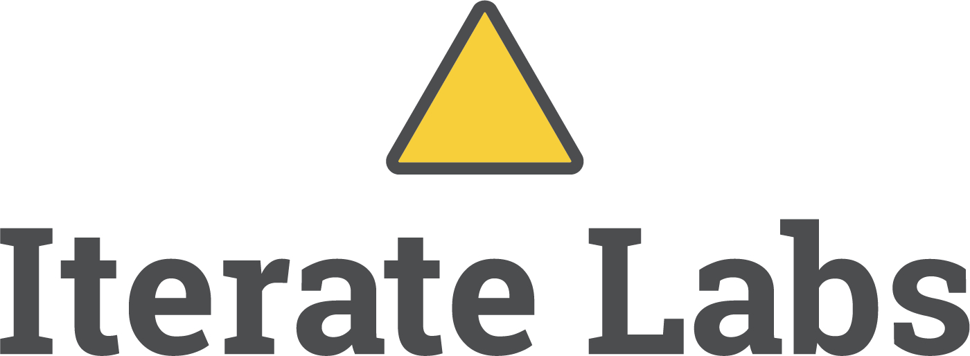 Iterate Labs