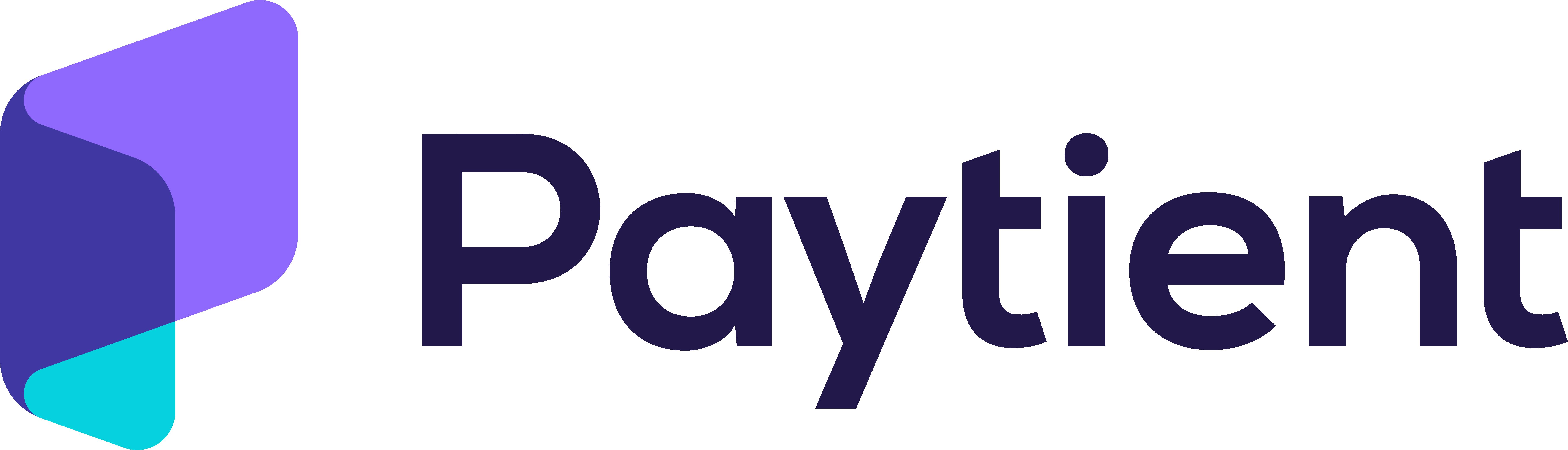 Paytient