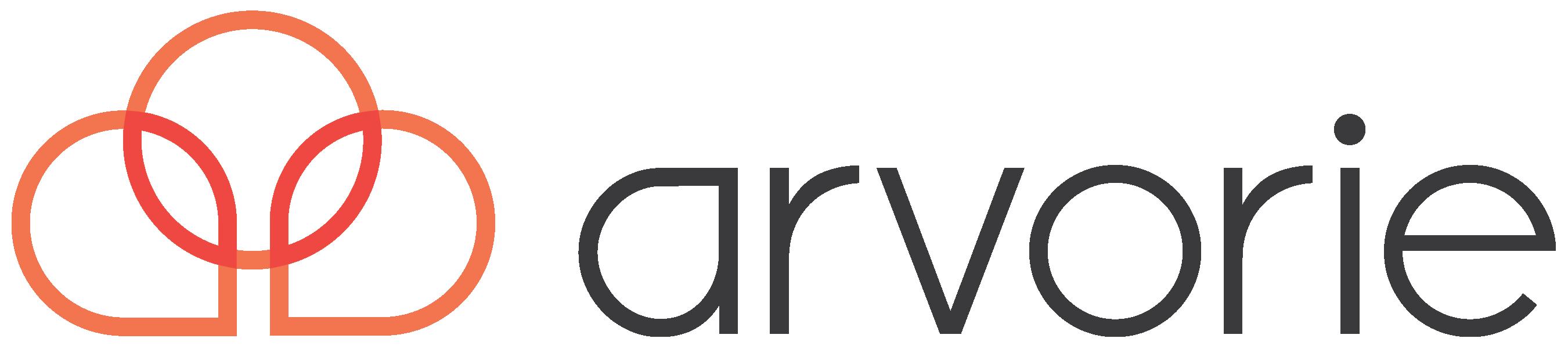 Arvorie